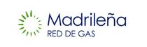 madrilena-de-gas