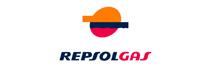 repsol-gas